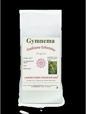 Gymnema foglie - 50 gr