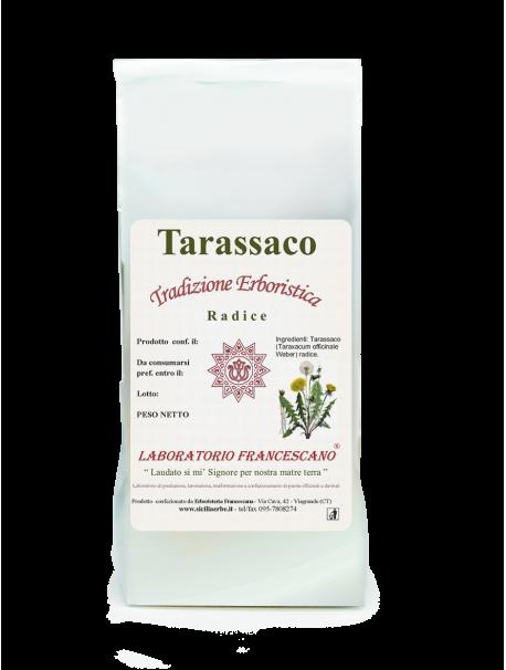 Tarassaco radice - 100 gr
