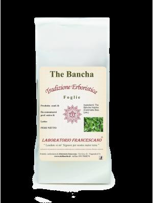 The Bancha - 50 gr