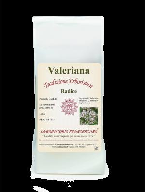 Valeriana radice - 50 gr