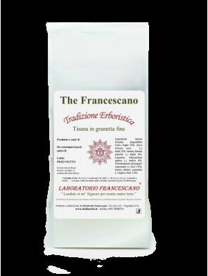 The Francescano Tisana in...
