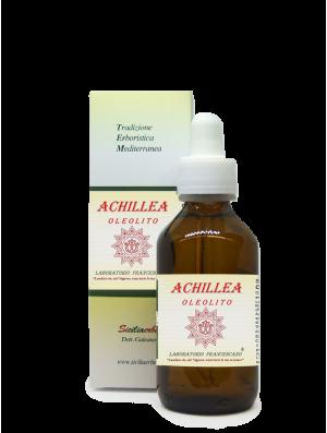 Achillea