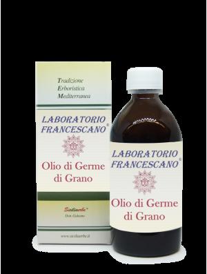 Olio di Germe