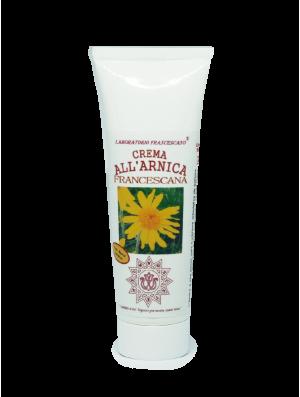 Arnica - Crema corpo